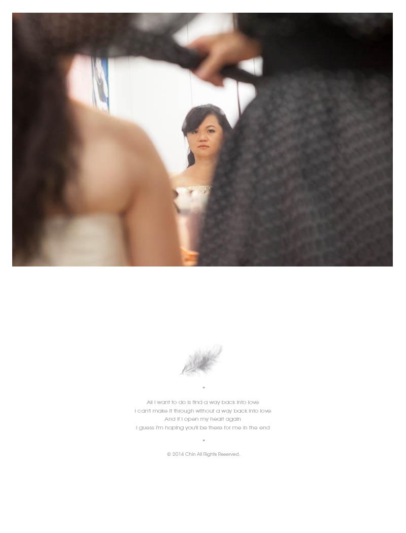 cye013 - 緣來影像工作室 - 結婚吧