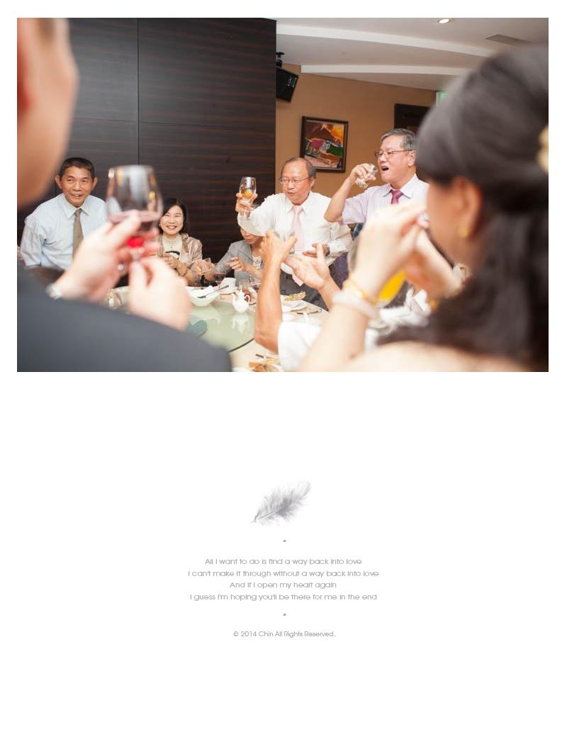 cye050 - 緣來影像工作室 - 結婚吧