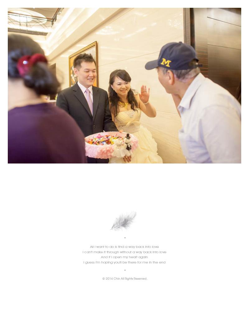 cye053 - 緣來影像工作室 - 結婚吧