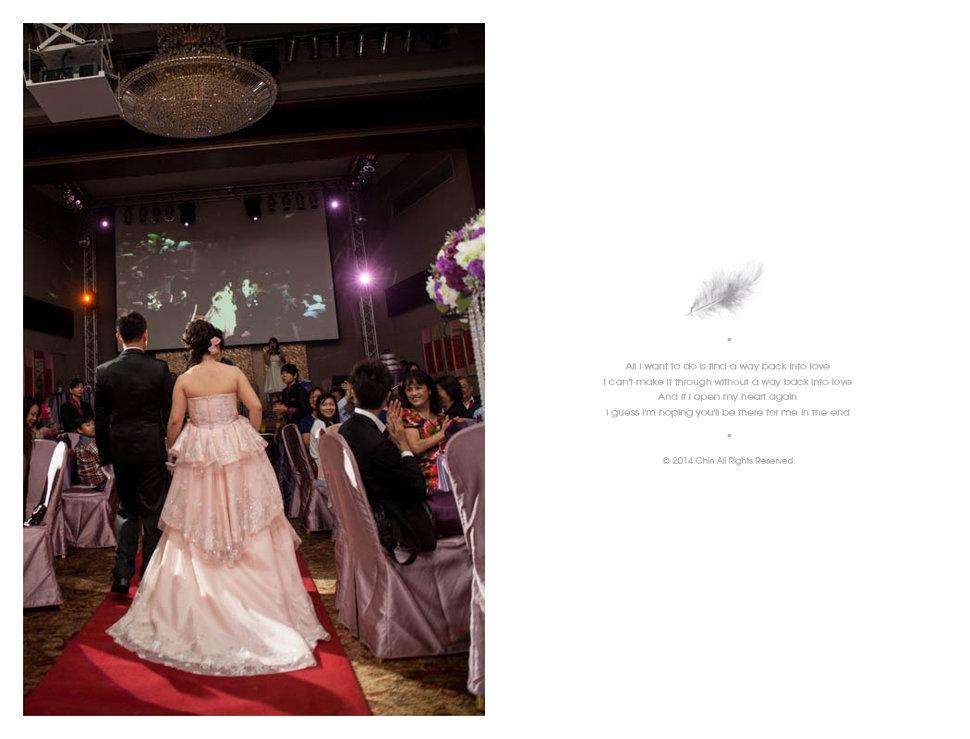 cye071 - 緣來影像工作室 - 結婚吧