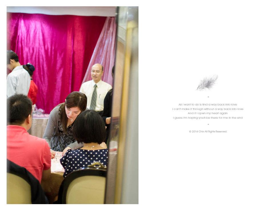 ssw010 - 緣來影像工作室 - 結婚吧
