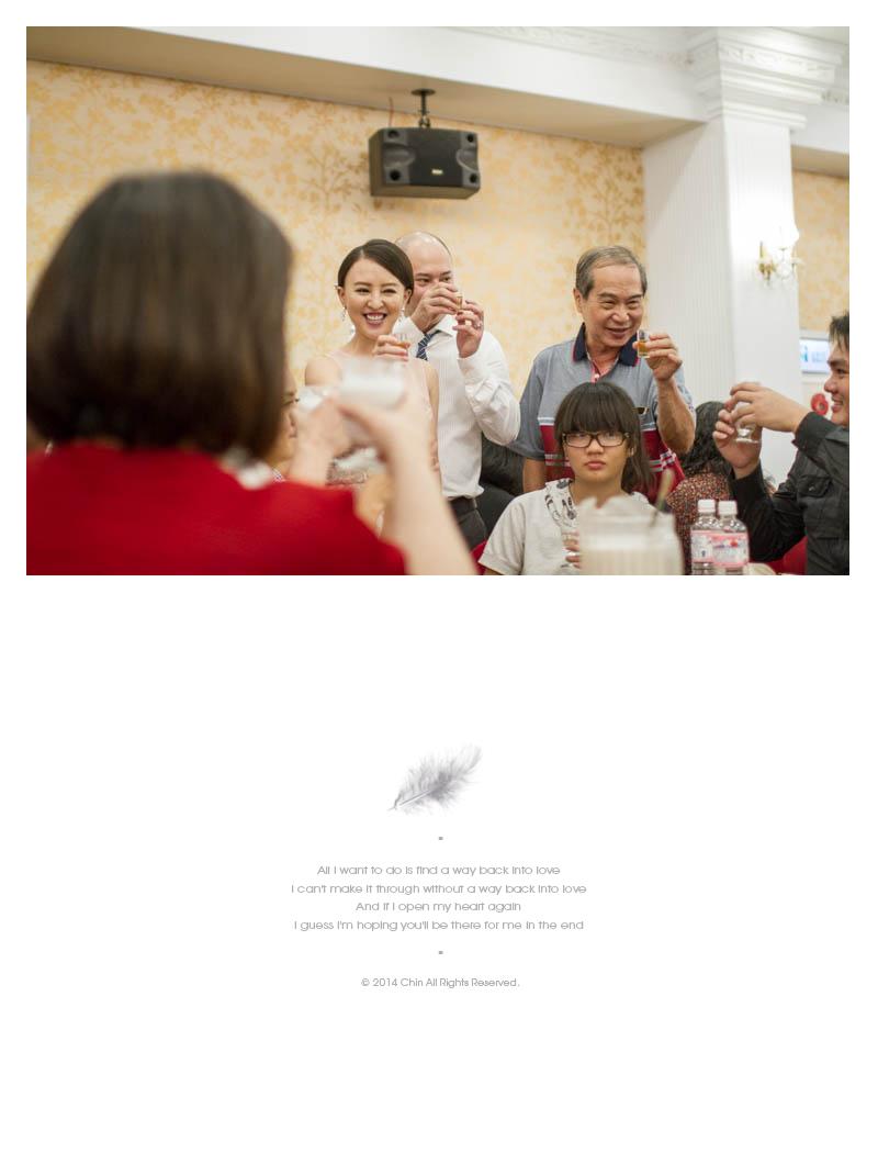 ssw024 - 緣來影像工作室 - 結婚吧