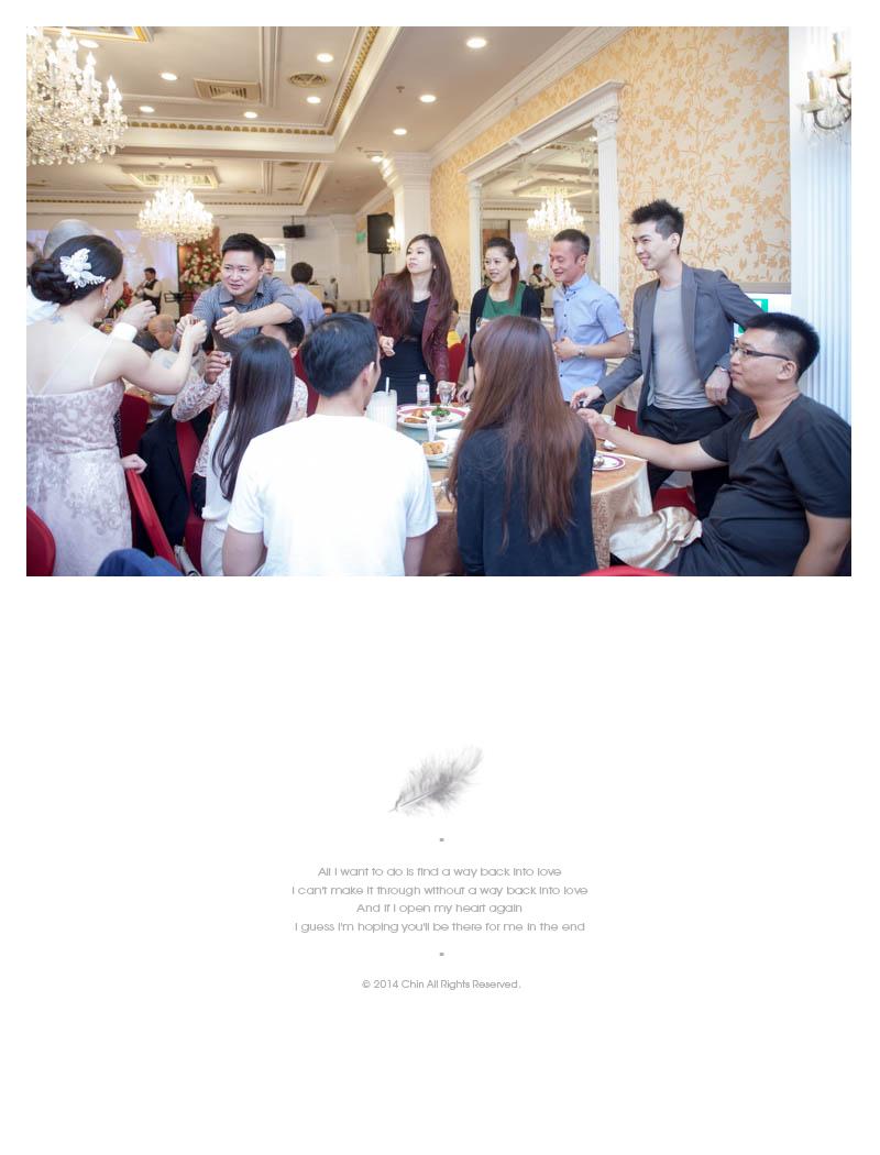 ssw029 - 緣來影像工作室 - 結婚吧