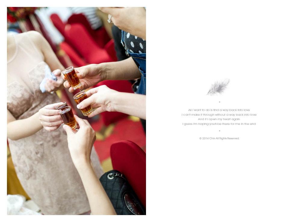 ssw040 - 緣來影像工作室 - 結婚吧