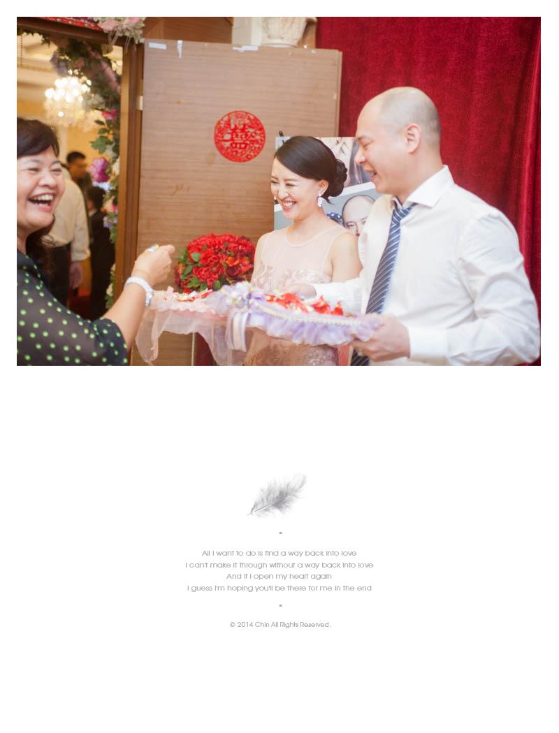 ssw054 - 緣來影像工作室 - 結婚吧