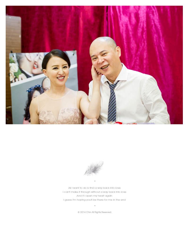 ssw062 - 緣來影像工作室 - 結婚吧