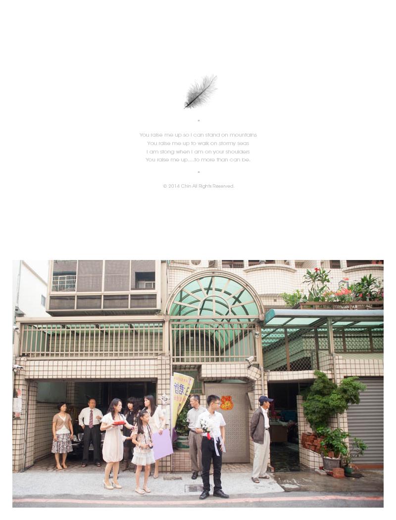 cyw009 - 緣來影像工作室 - 結婚吧