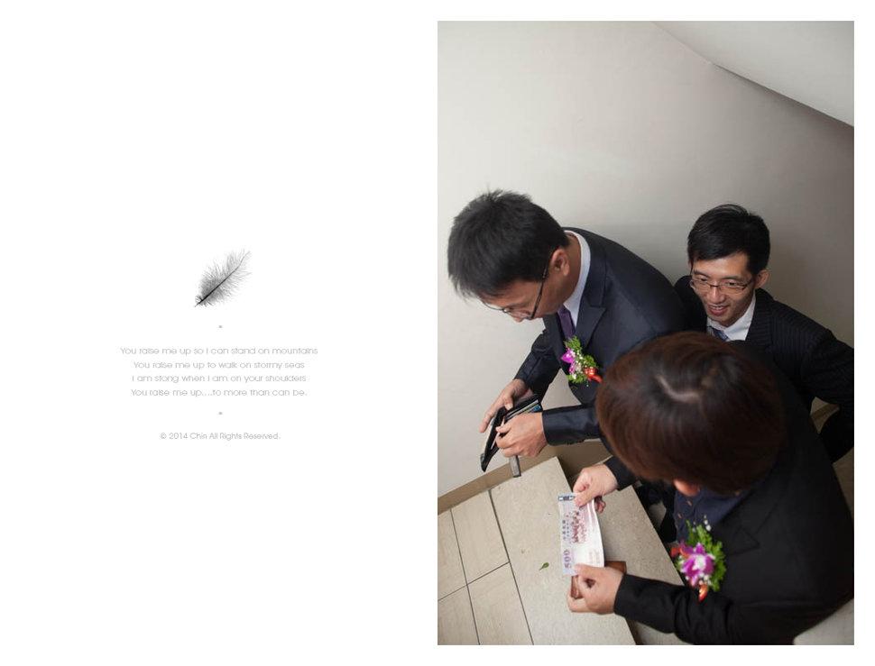 cyw020 - 緣來影像工作室 - 結婚吧