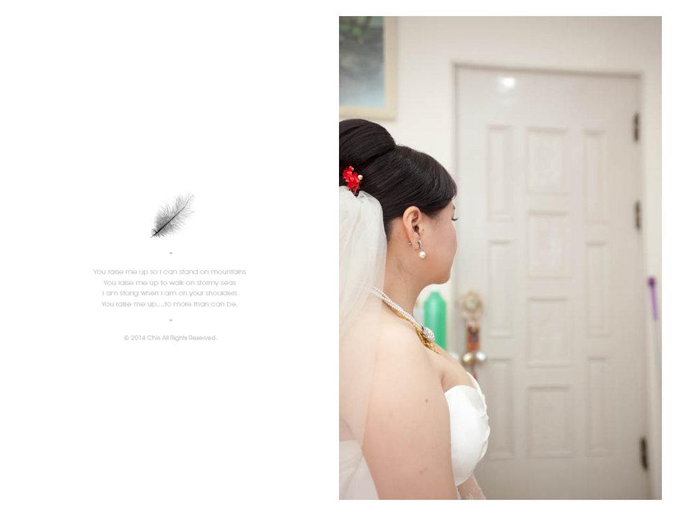 cyw024 - 緣來影像工作室 - 結婚吧