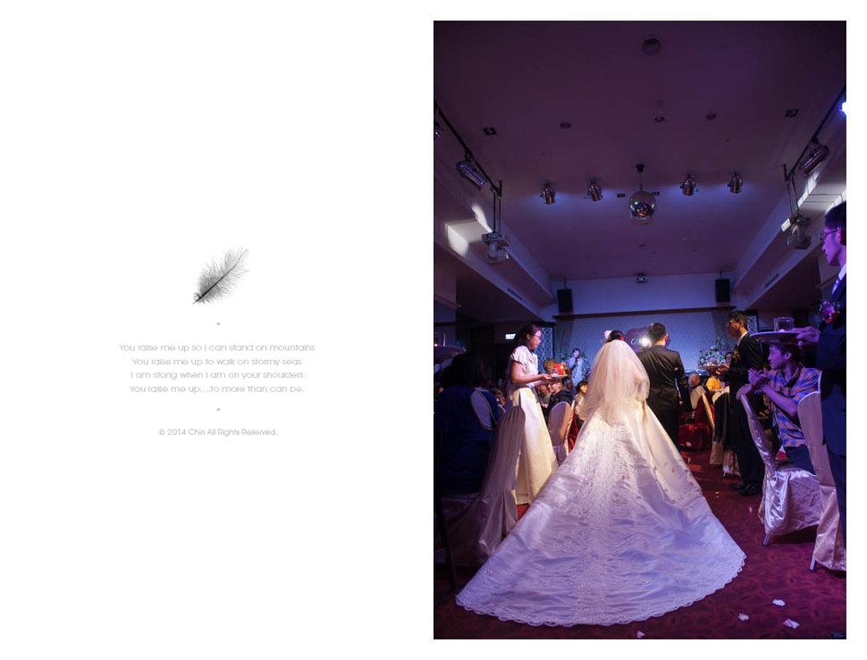 cyw056 - 緣來影像工作室 - 結婚吧