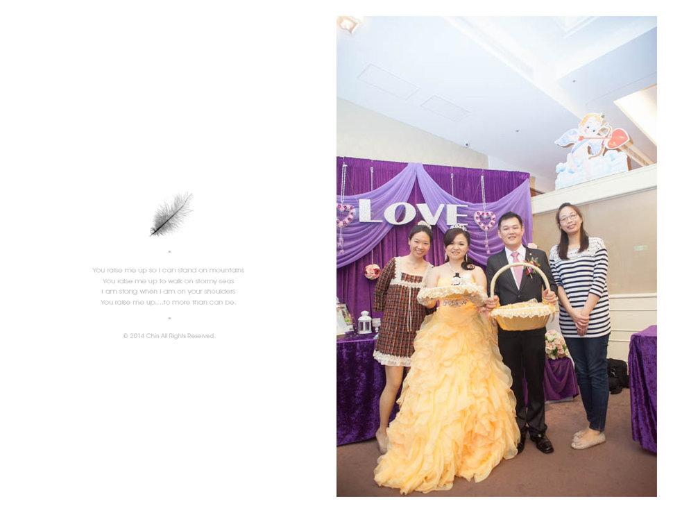 cyw076 - 緣來影像工作室 - 結婚吧