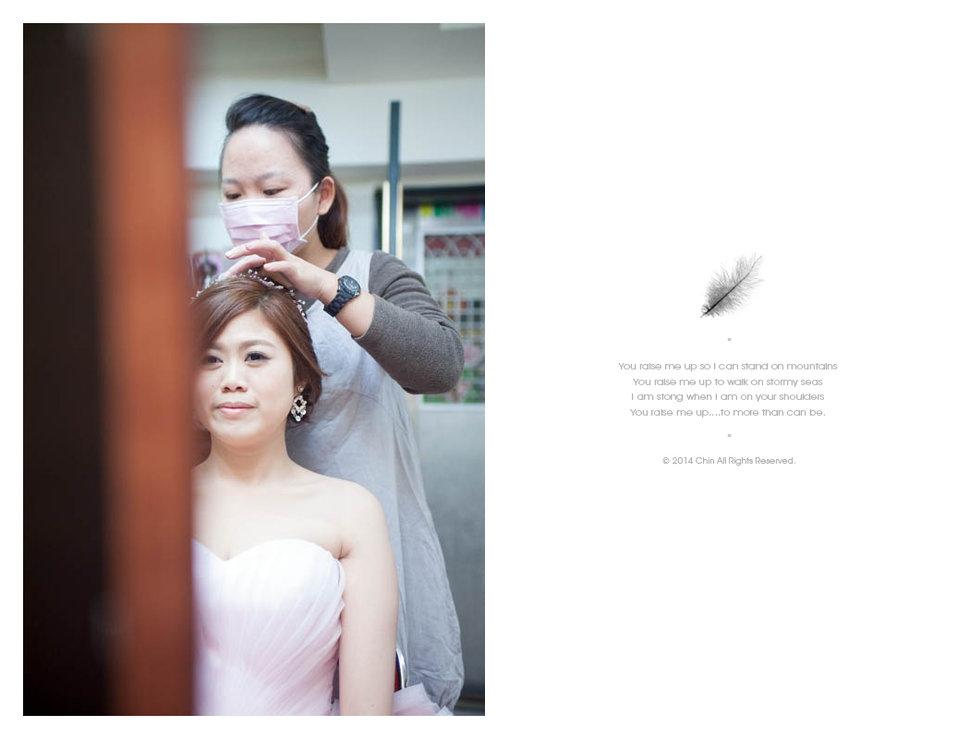 cm012 - 緣來影像工作室 - 結婚吧