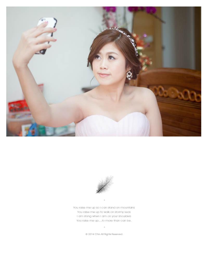 cm013 - 緣來影像工作室 - 結婚吧