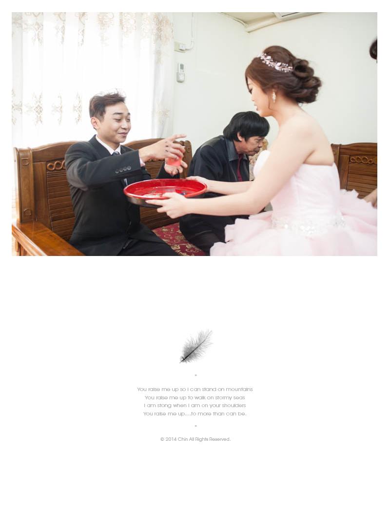 cm024 - 緣來影像工作室 - 結婚吧