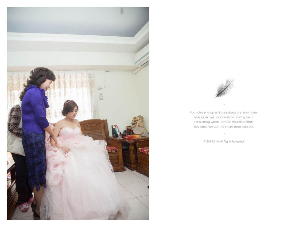 cm029 - 緣來影像工作室 - 結婚吧