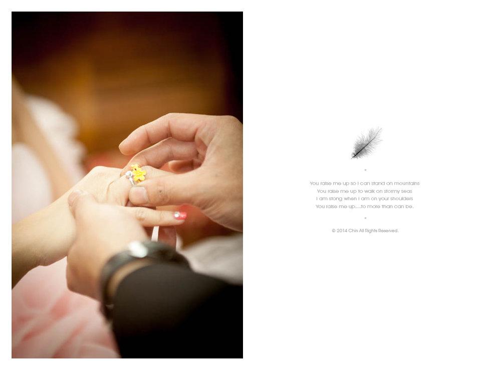 cm031 - 緣來影像工作室 - 結婚吧