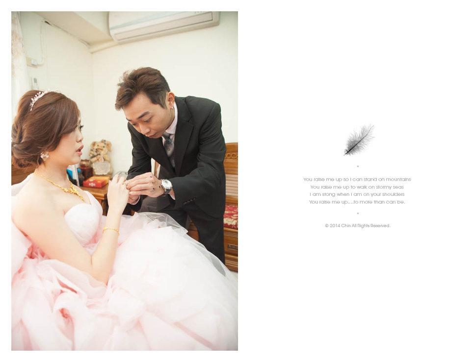 cm035 - 緣來影像工作室 - 結婚吧