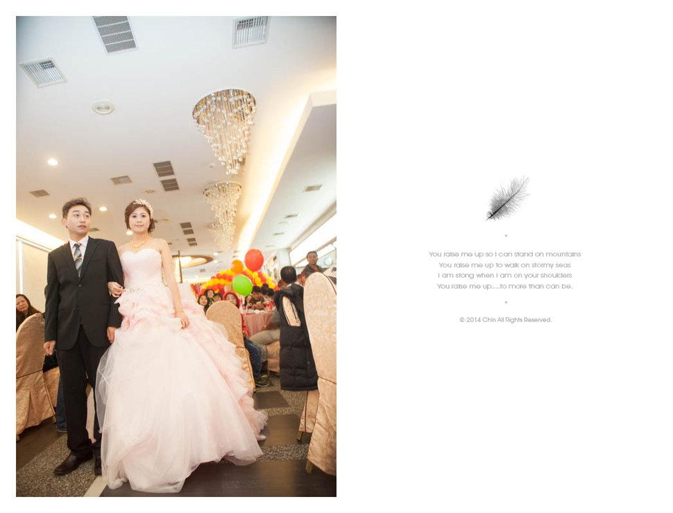 cm046 - 緣來影像工作室 - 結婚吧