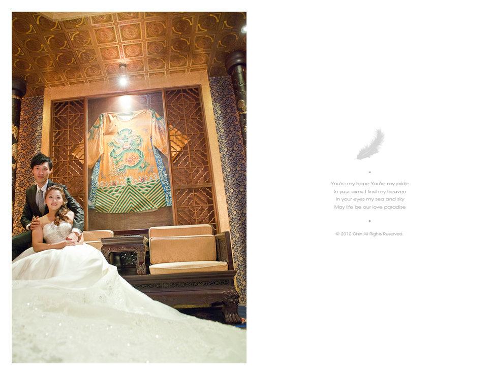 ch001_12556980633_o - 緣來影像工作室 - 結婚吧