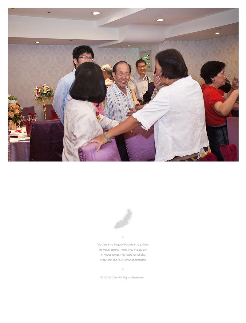 ch044_12556802925_o - 緣來影像工作室 - 結婚吧