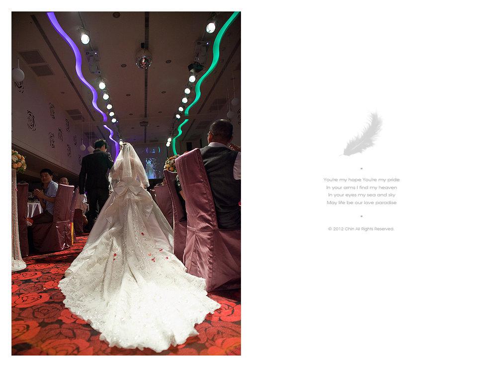 ch058_12556890203_o - 緣來影像工作室 - 結婚吧