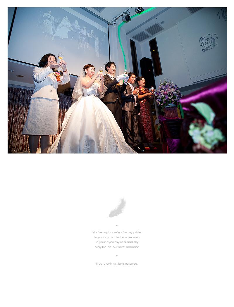 ch061_12556776065_o - 緣來影像工作室 - 結婚吧