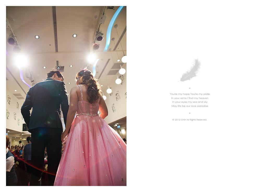 ch068_12556767335_o - 緣來影像工作室 - 結婚吧
