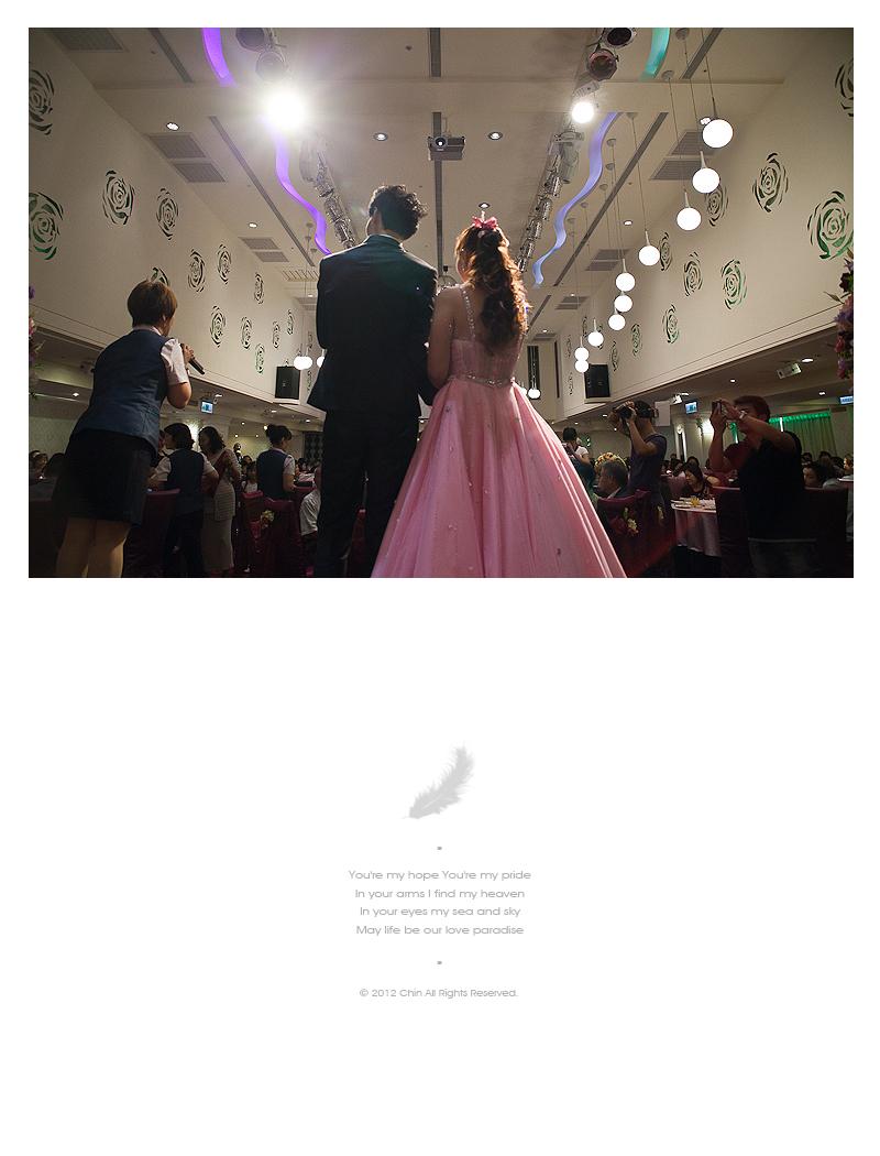ch069_12556876383_o - 緣來影像工作室 - 結婚吧
