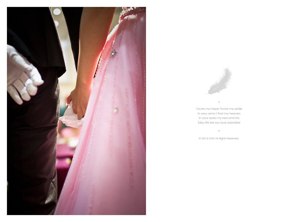ch070_12556875323_o - 緣來影像工作室 - 結婚吧