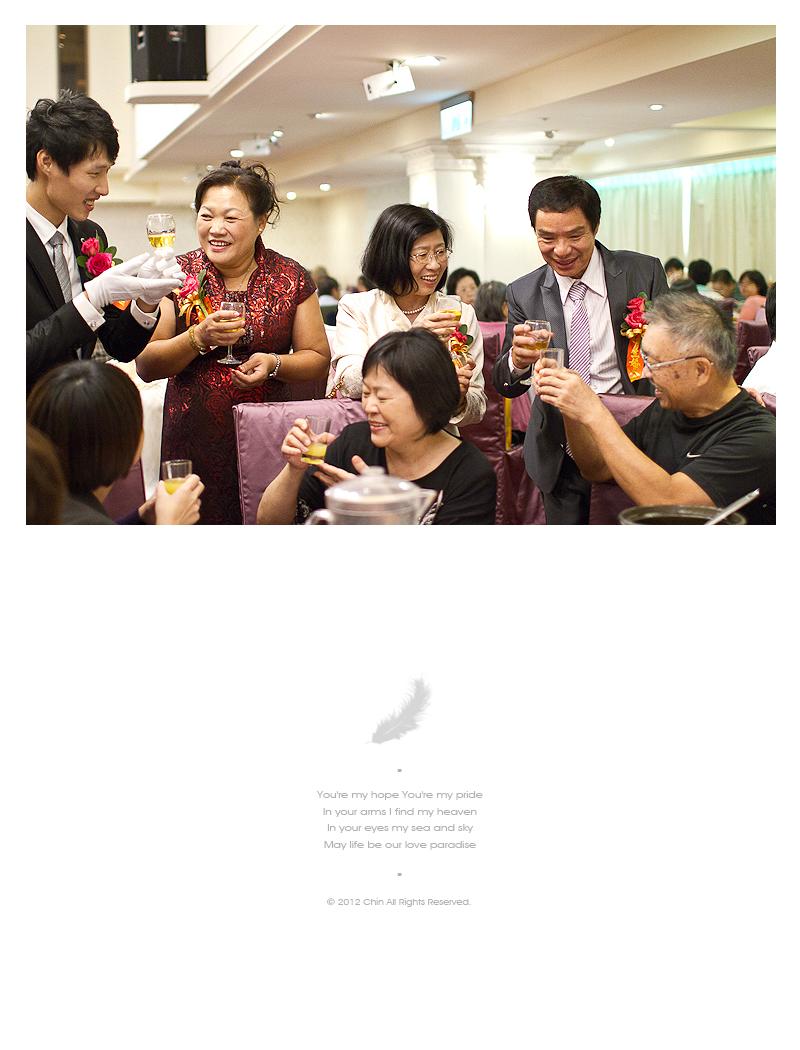 ch084_12557218364_o - 緣來影像工作室 - 結婚吧