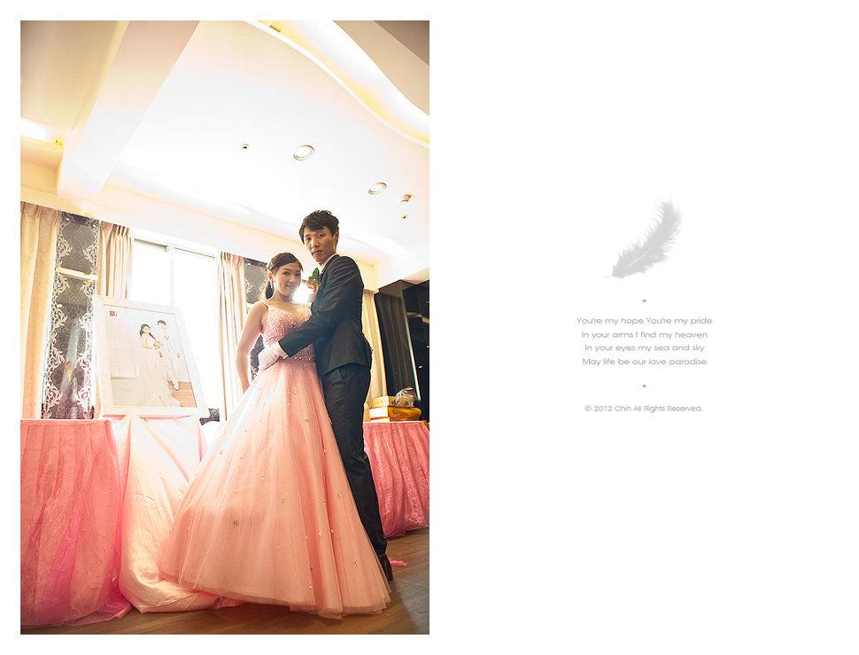 ch088_12556846083_o - 緣來影像工作室 - 結婚吧