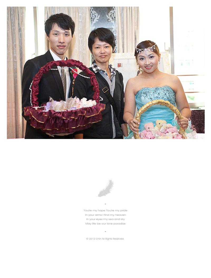ch092_12557205214_o - 緣來影像工作室 - 結婚吧