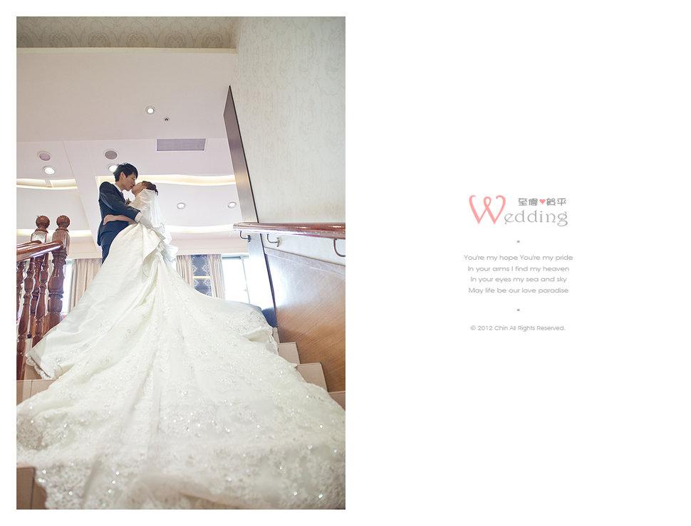 main_12556817303_o - 緣來影像工作室 - 結婚吧