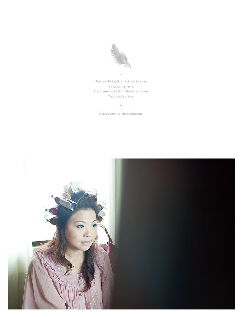 zy008_12475500505_o - 緣來影像工作室 - 結婚吧