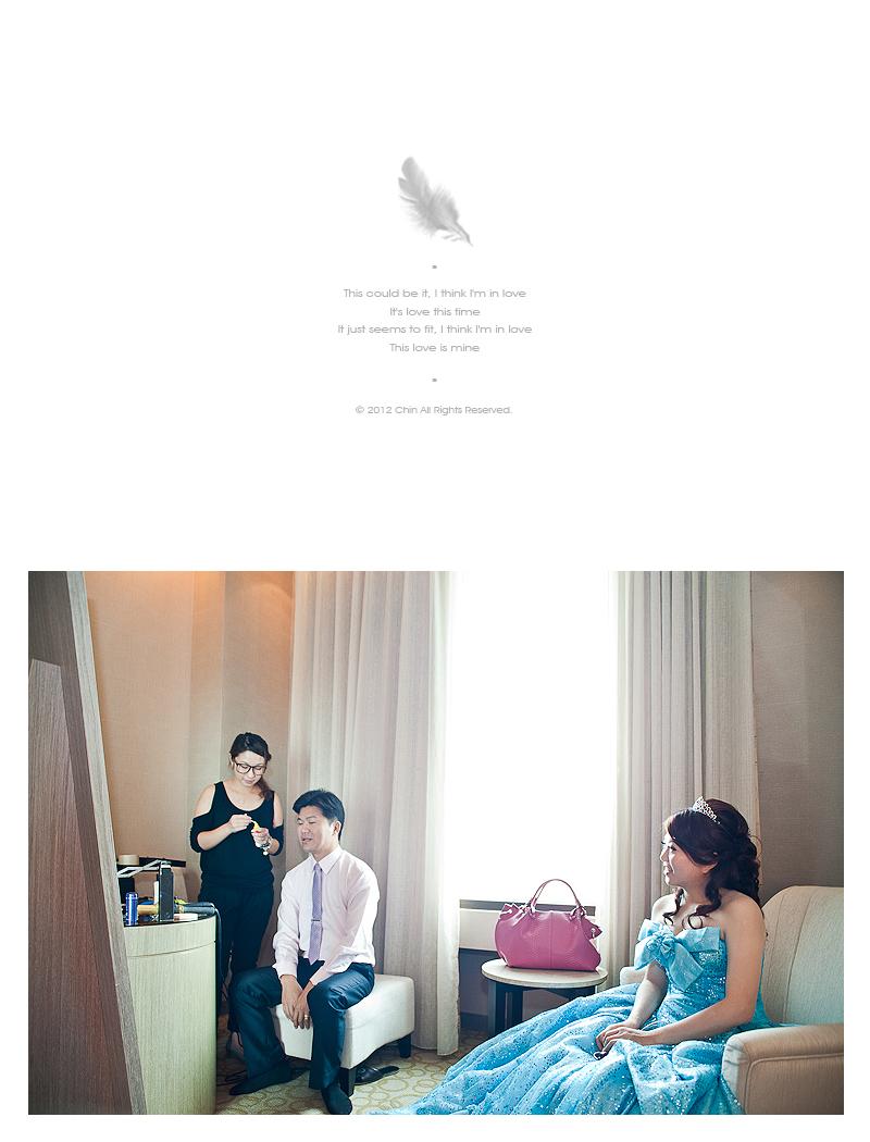 zy035_12475613323_o - 緣來影像工作室 - 結婚吧
