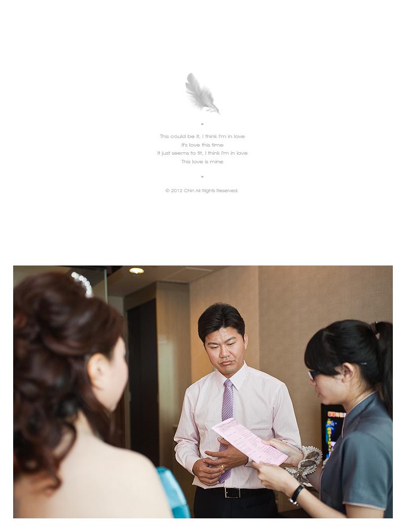 zy036_12475466825_o - 緣來影像工作室 - 結婚吧