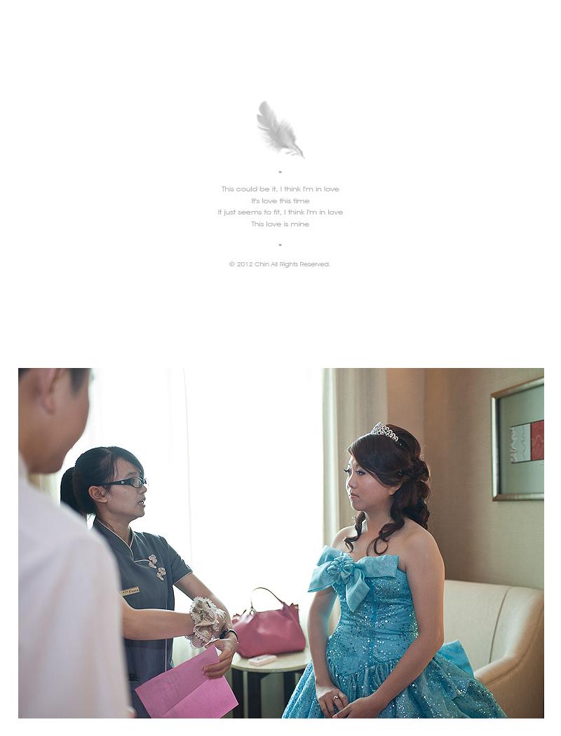 zy037_12475465755_o - 緣來影像工作室 - 結婚吧