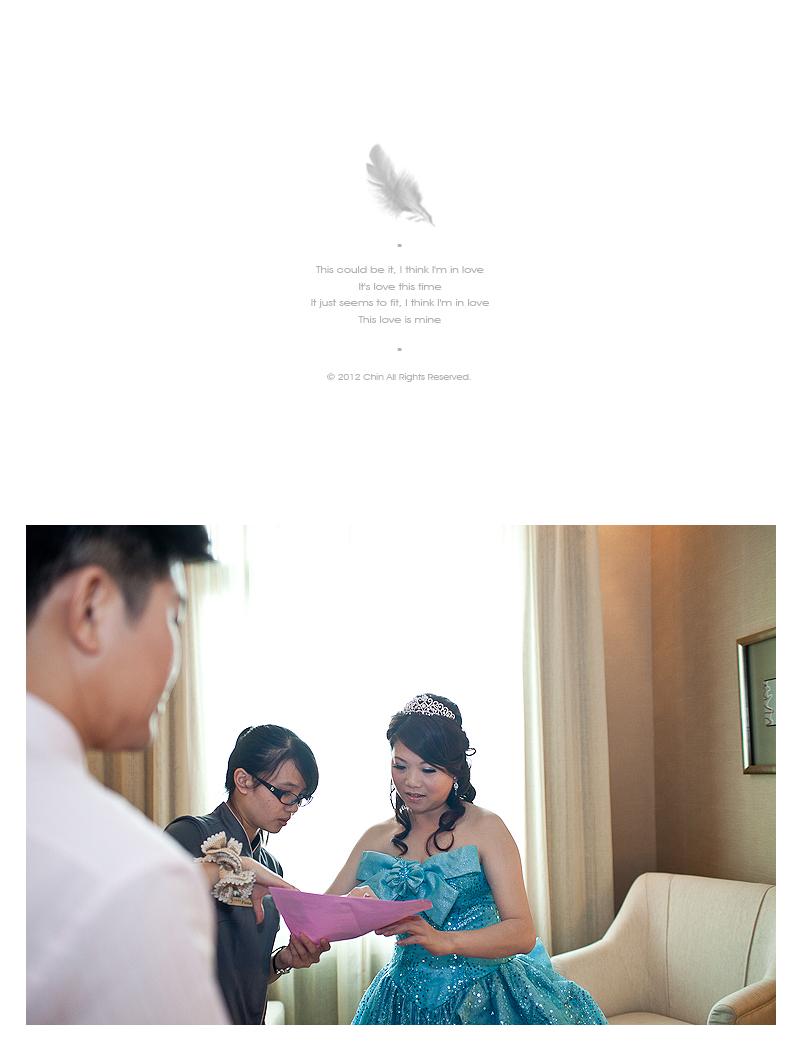 zy038_12475464565_o - 緣來影像工作室 - 結婚吧