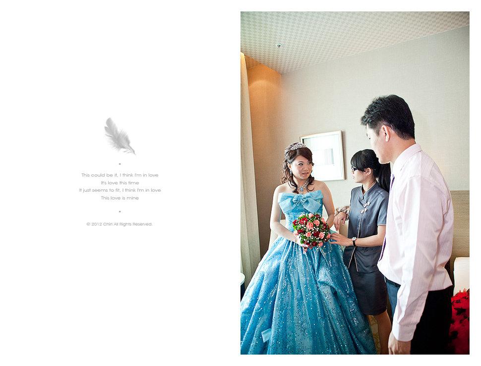 zy039_12475934294_o - 緣來影像工作室 - 結婚吧