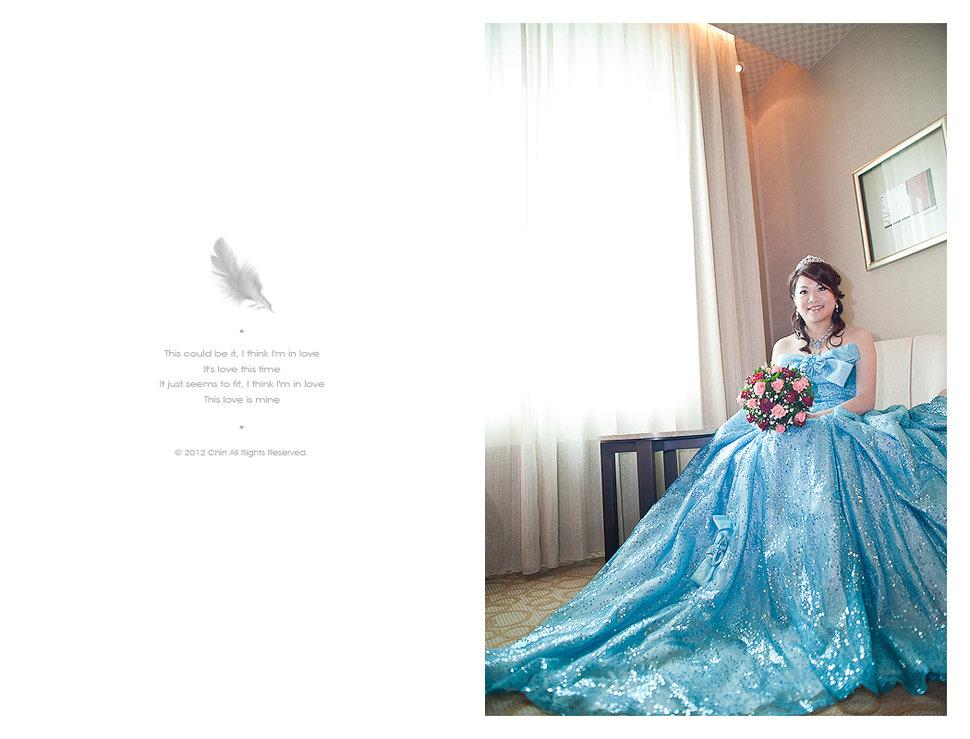 zy040_12475932774_o - 緣來影像工作室 - 結婚吧