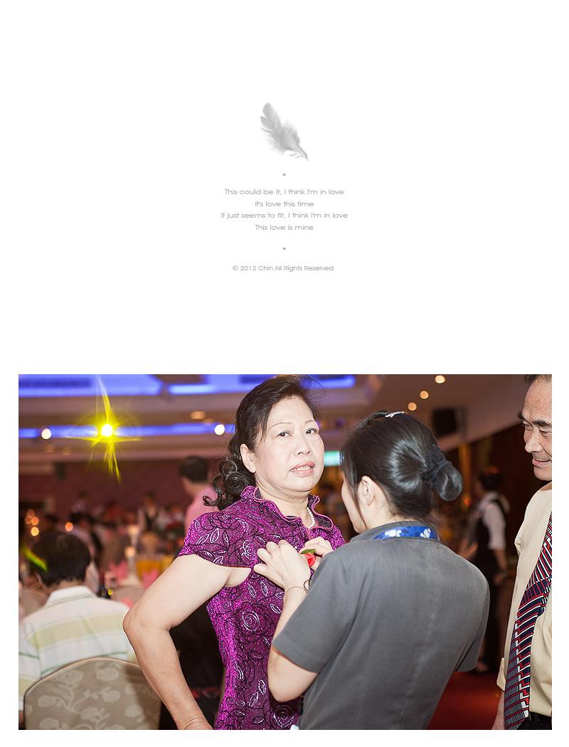zy059_12475908834_o - 緣來影像工作室 - 結婚吧