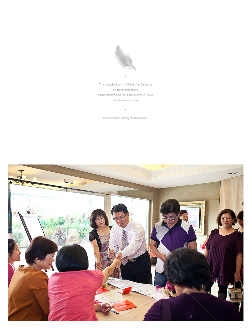 zy064_12475429745_o - 緣來影像工作室 - 結婚吧