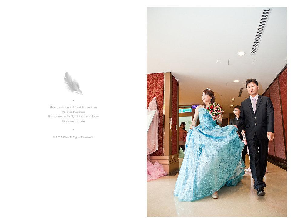 zy070_12475891574_o - 緣來影像工作室 - 結婚吧