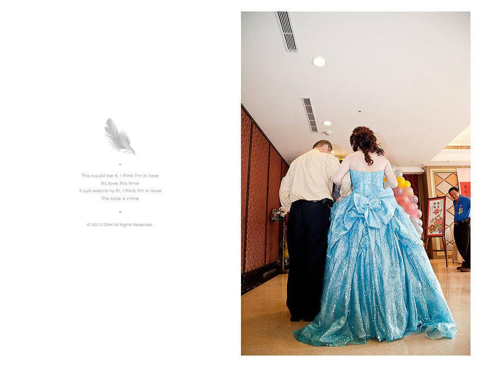 zy071_12475890134_o - 緣來影像工作室 - 結婚吧