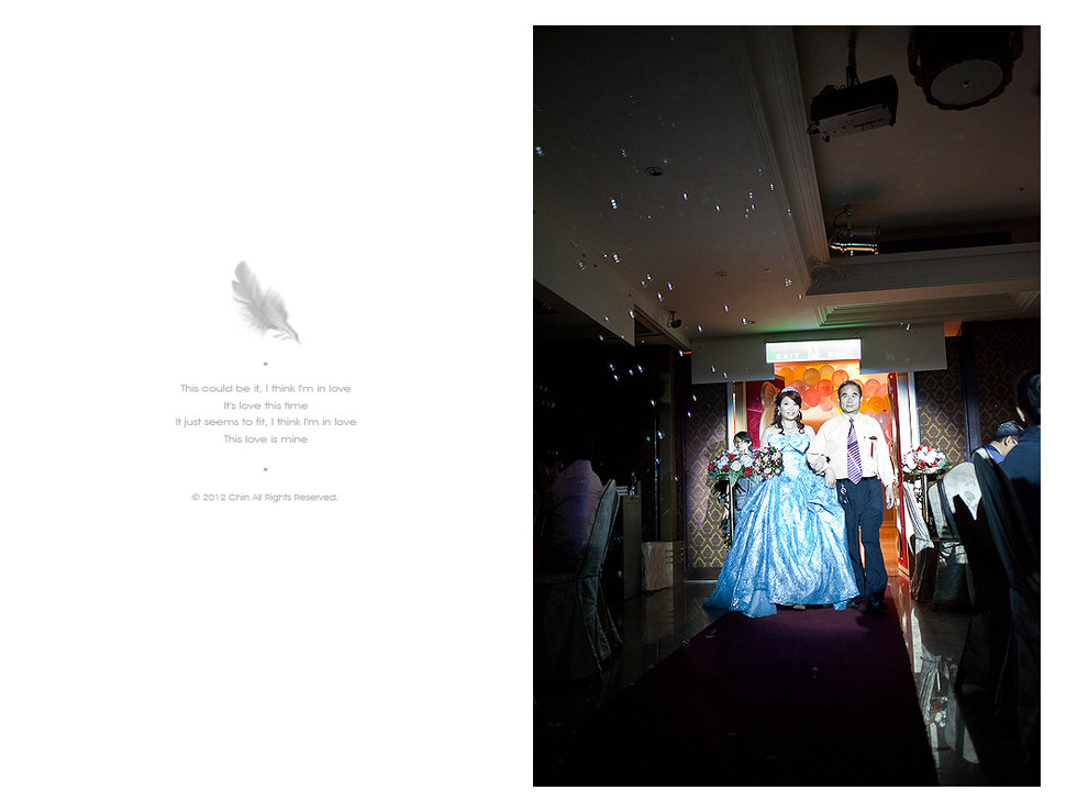 zy075_12475885024_o - 緣來影像工作室 - 結婚吧