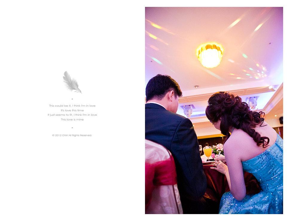 zy082_12475549583_o - 緣來影像工作室 - 結婚吧