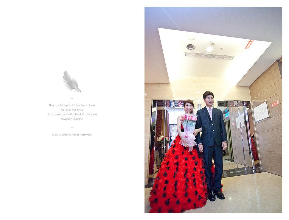zy087_12475867924_o - 緣來影像工作室 - 結婚吧