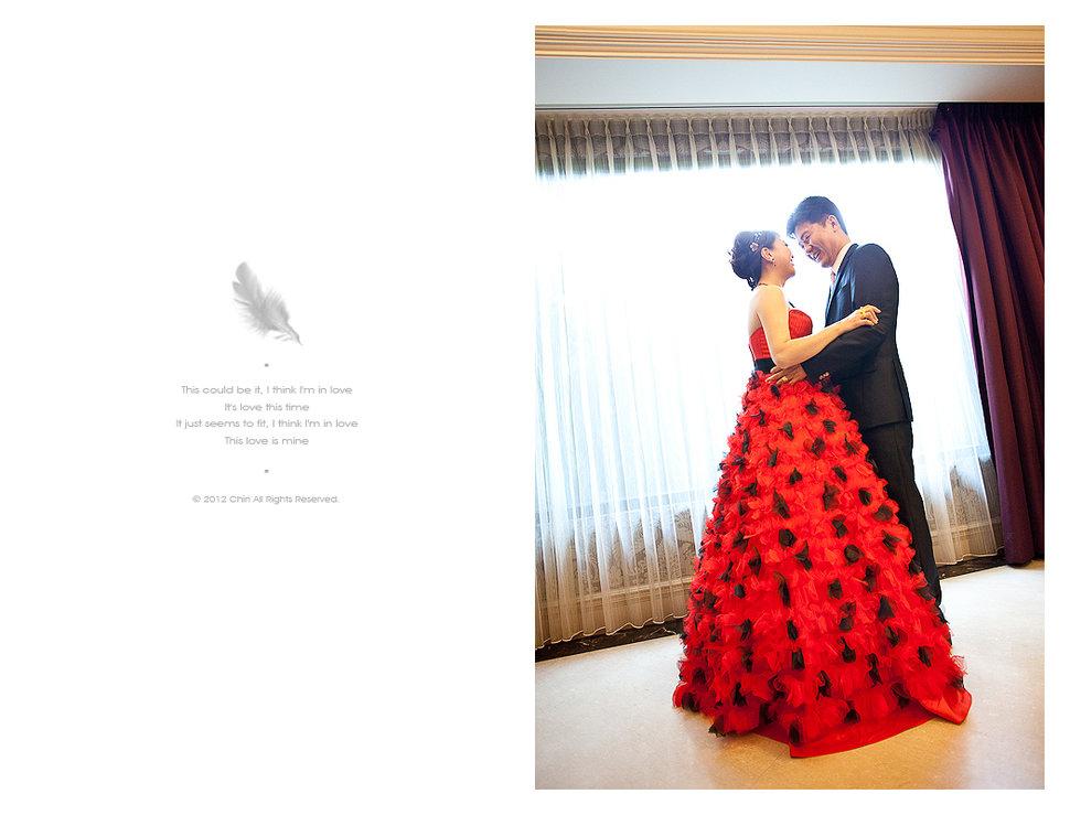 zy089_12475865294_o - 緣來影像工作室 - 結婚吧