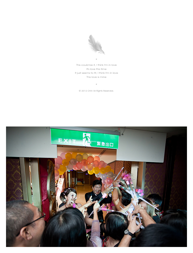 zy093_12477975603_o - 緣來影像工作室 - 結婚吧