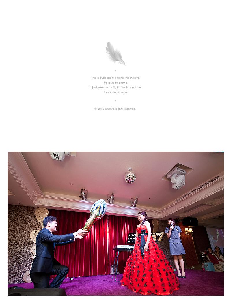 zy108_12475514413_o - 緣來影像工作室 - 結婚吧